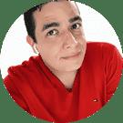 Luiz Amorim - Desenvolvedor Quick Commerce